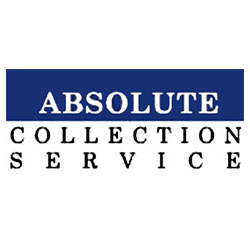 Absolute-Collection-Services