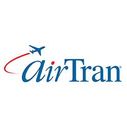 AirTran-Holdings,-Inc