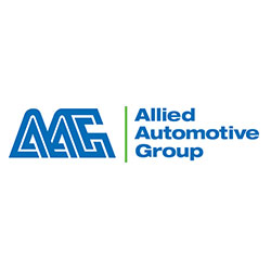 Allied-Automotive-Group