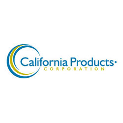 California-Products-Corporation