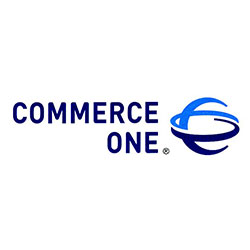 CommerceOne
