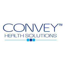 Convey-Health-Solutions