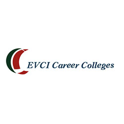 EVCI-Career-Colleges