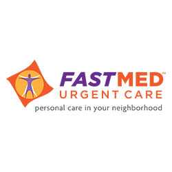 FastMed-Urgent-Care