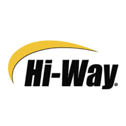 Hi-Way-Equipment-Co