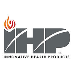 Innovative-Hearth-Products