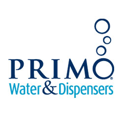 Primo-Water