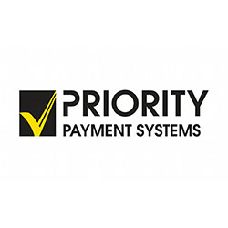 Priority-Payment-Systems