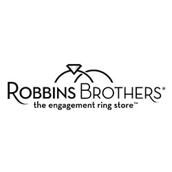 Robbins_Brothers