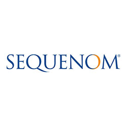 Sequenom-Inc