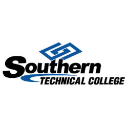 Southern-Technical-College