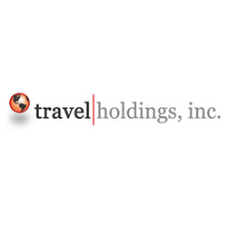 Travel-Holdings-Inc