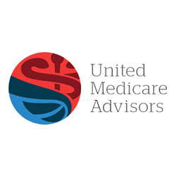 United-Medicare-Advisors