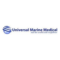 Universal-Marine-Medical-Supply