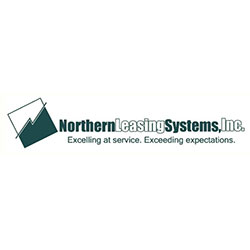 Northern-Leasing-Systems