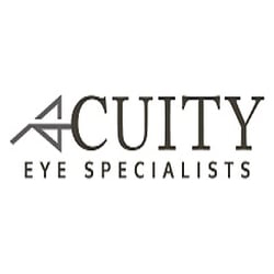 sc 1 st  Comvest Partners : acuity brands lighting layoffs - azcodes.com